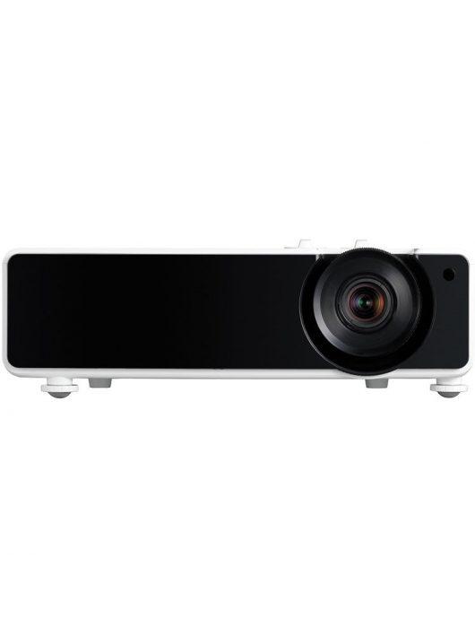Canon LX-MH502Z 4K UHD lézeres projektor (3576C003)