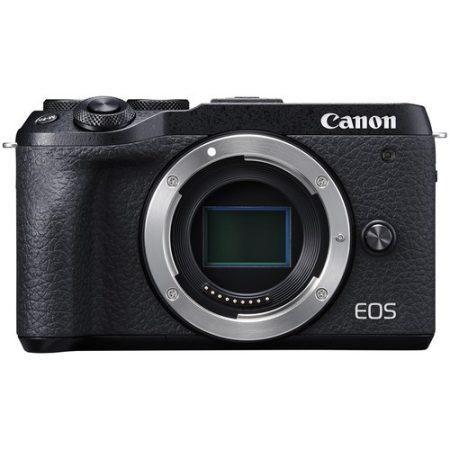 Canon EOS M6 mark II váz