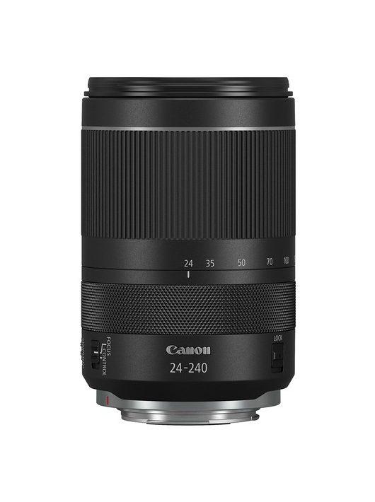 Canon RF 24-240mm / 4-6.3 IS USM (3684C005)