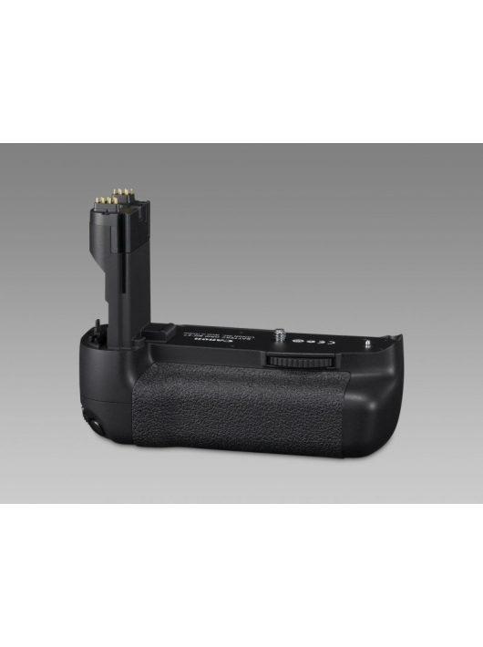Canon EOS 7D markolat (BG-E7)