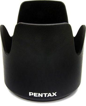 Pentax PH-RBC napellenző (62mm)
