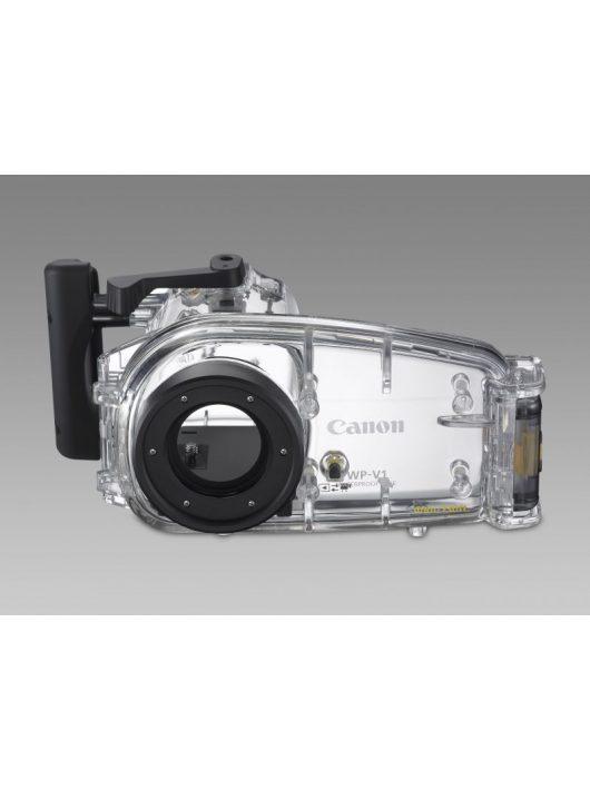 Canon WP-V1 vízálló tok