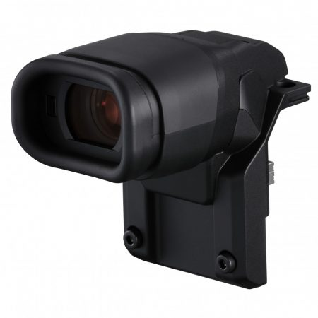 Canon EVF-V50 OLED kereső (for C500 mark II)