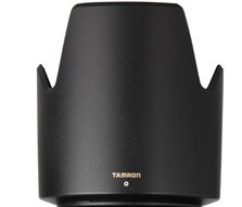 Tamron Hood  for 70-300 (772D)