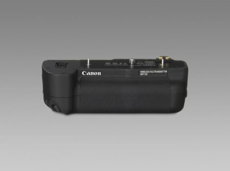 Canon WFT-E4 II vezeték nélküli adó