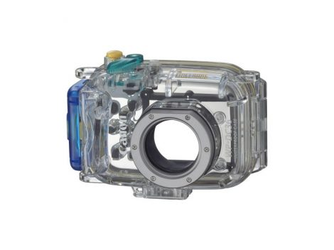 Canon WP-DC36 (for Ixus 105is)