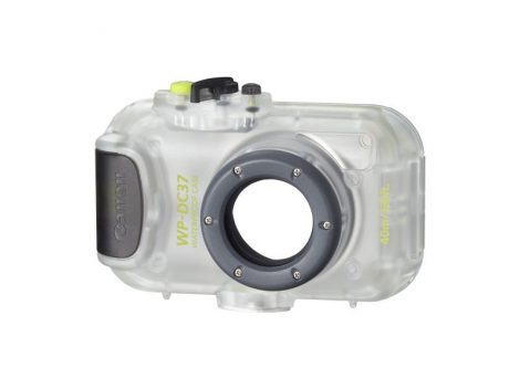 Canon WP-DC37 (for Ixus 130is)