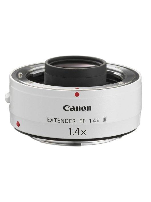 Canon Extender EF 1.4x mark III (4409B005)