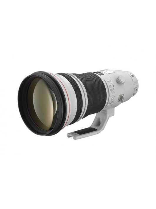 Canon EF 400mm / 2.8 L IS USM mark II (4412B005)
