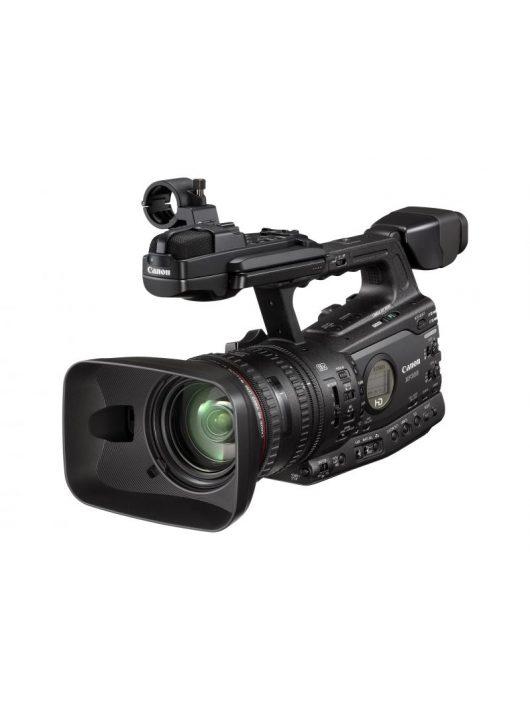 Canon XF305 Pro videokamera (4455B008)