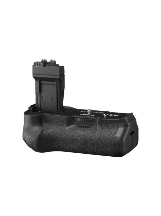 Canon BG-E8 markolat (grip for EOS 550D, EOS 600D, EOS 650D, EOS 700D)