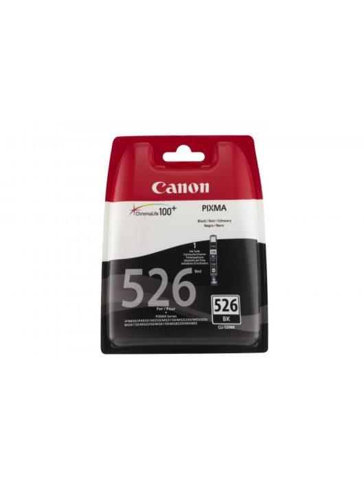 Canon CLI-526BK tintapatron