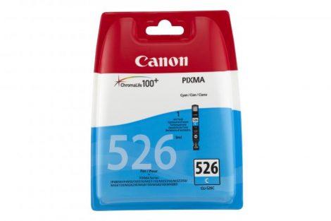 Canon CLI-526C tintapatron