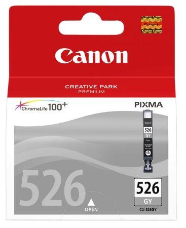 Canon CLI-526GY tintapatron
