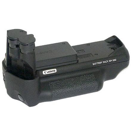 Canon BP-300 markolat (filmes)