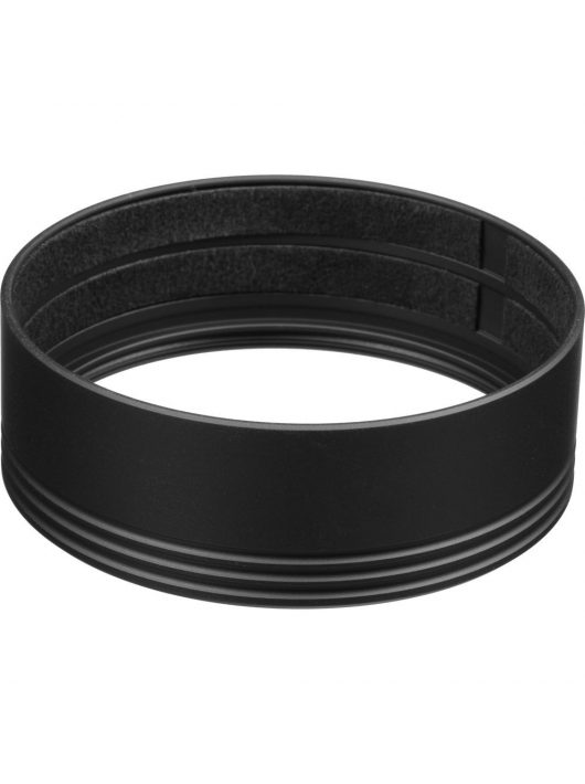 Sigma Front Cap Adapter (for Sigma 14mm/2.8 EX)