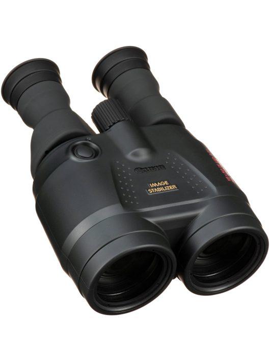 Canon 18x50 IS AW távcső (4624A014)