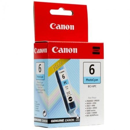 Canon BCI-6PC