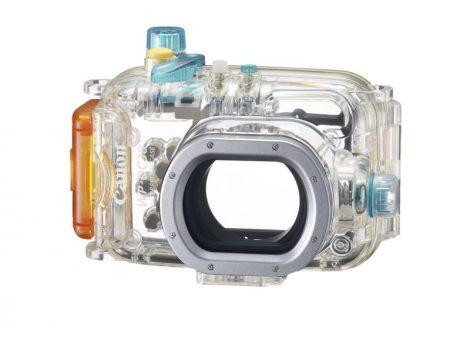 Canon WP-DC38 vízálló tok (for Canon PowerShot S95)