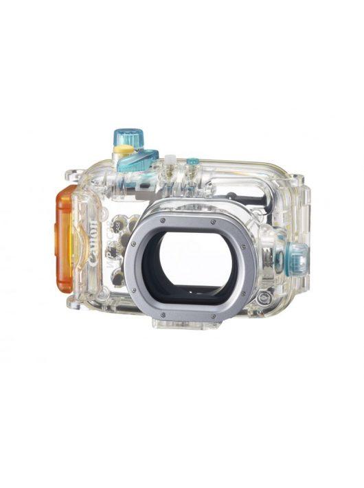 Canon WP-DC38 vízálló tok (for Canon PowerShot S95) (4712B001)