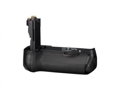 Canon BG-E9 markolat (grip for EOS 60D)