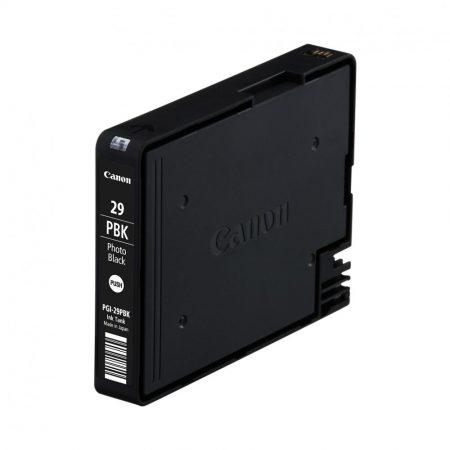 Canon PGI-29PBK