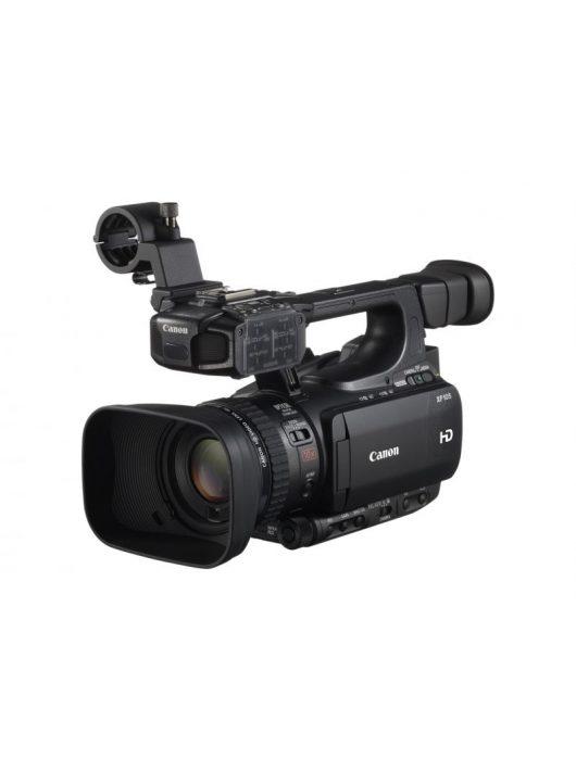 Canon XF105 Pro videokamera (4886B008)