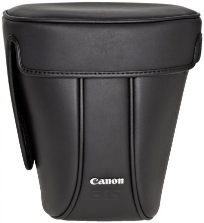 Canon EH21-L tok