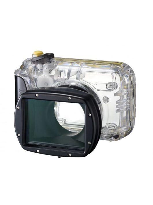 Canon WP-DC42 vízálló tok (for PowerShot SX220HS + SX230HS)