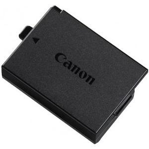 Canon DR-E10 tápegység adapter
