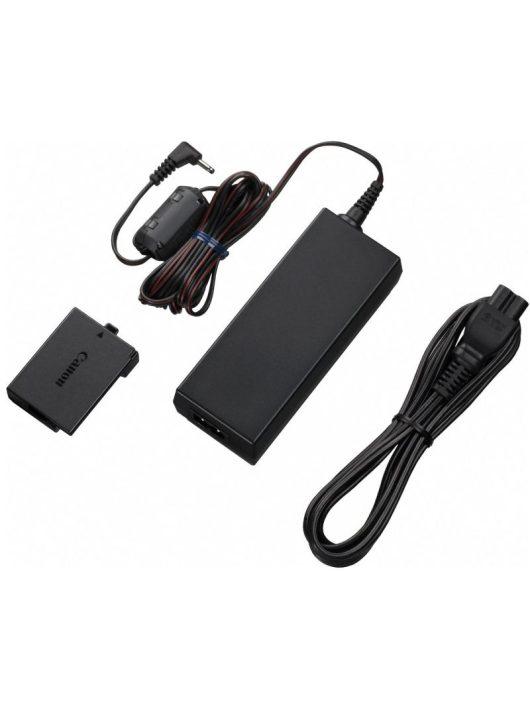 Canon ACK-E10 hálózati adapter (5113B003)
