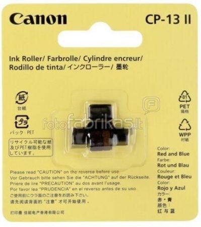 Canon CP-13 II festékgörgő