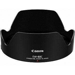 Canon EW-88C napellenző (for EF 24-70/2.8 L USM mark II)