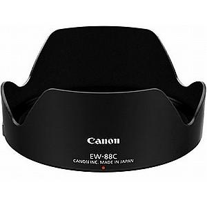 Canon EF 24-70mm /2.8 L USM mark II napellenző (EW-88C)