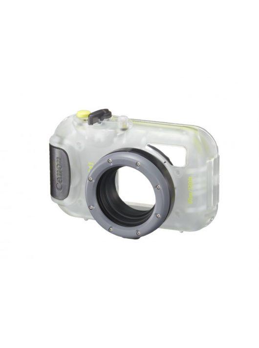 Canon WP-DC41 (for Ixus 220HS)