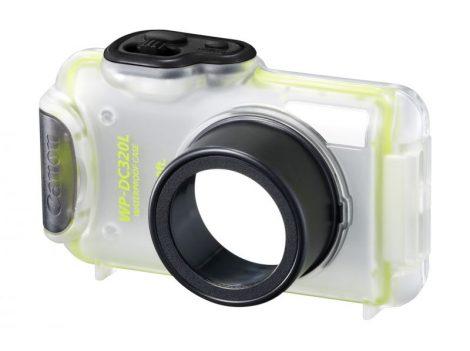 Canon WP-DC320L (Ixus 220HS)