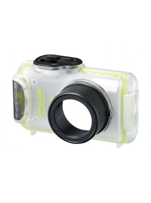 Canon WP-DC320L (for Ixus 220HS) (3m-ig)