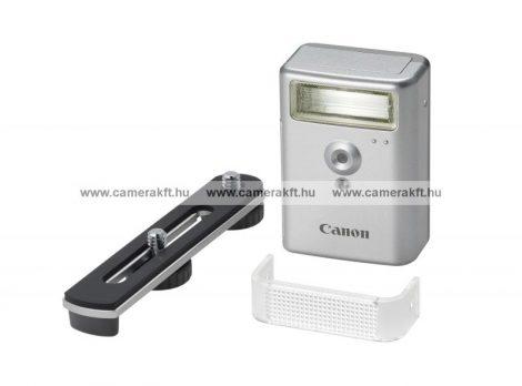 Canon HF-DC2 vaku kompakt gépekhez
