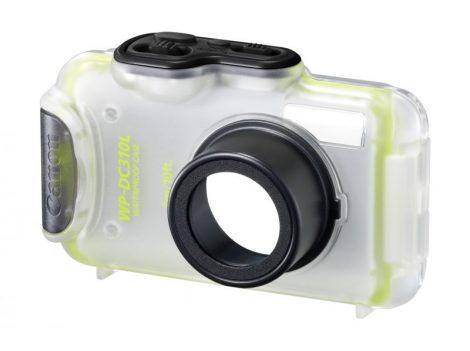 Canon WP-DC310L (for Ixus 115HS) (3m-ig)