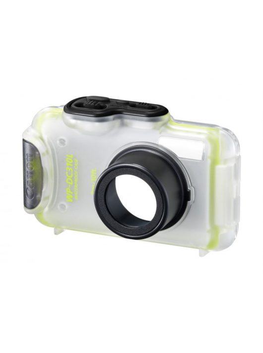 Canon WP-DC310L (for Ixus 115HS) (3m-ig)