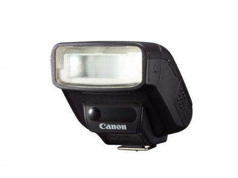 Canon Speedlite 270EX II vaku