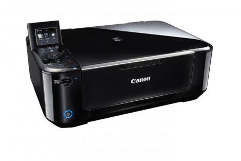 Canon PIXMA MG4150 (Wi-Fi)