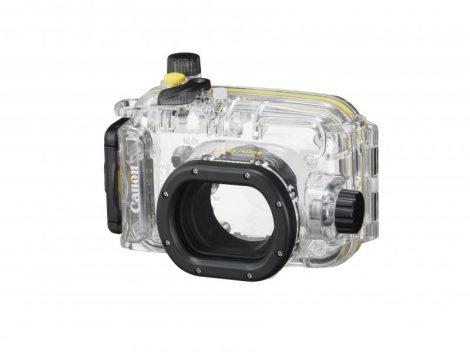 Canon WP-DC43 vízálló tok