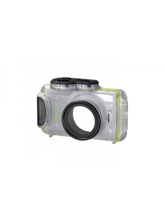 Canon WP-DC330L (Ixus 125HS)