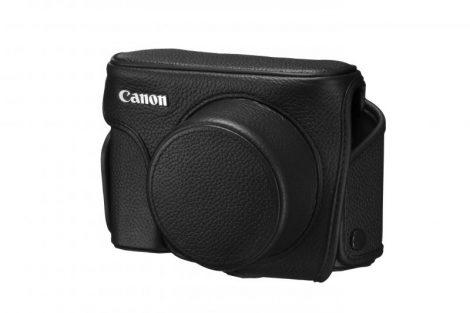 Canon PowerShot G1x tok (DC-75)