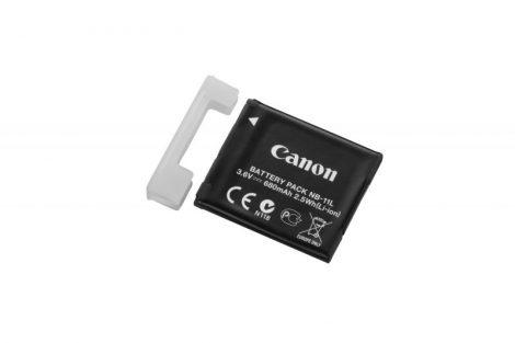 Canon NB-11L akkumulátor