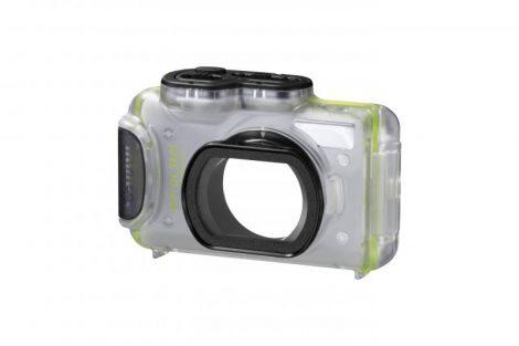 Canon WP-DC340L (Ixus 500HS)