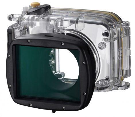 Canon WP-DC46 vízálló tok (for PowerShot SX240HS + SX260HS)