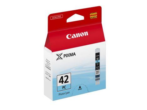 Canon CLI-42PC tintapatron