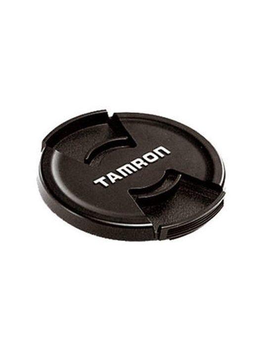 Tamron Front Cap 72mm